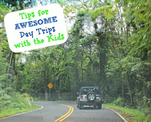 40+ Fun Places to Take Kids Near Me | Day trips, Road trip ...