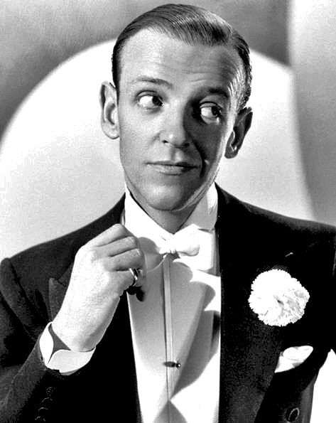 Golden Age Icon Fred Astaire Started Skateboarding in his 70s - Until he Fell