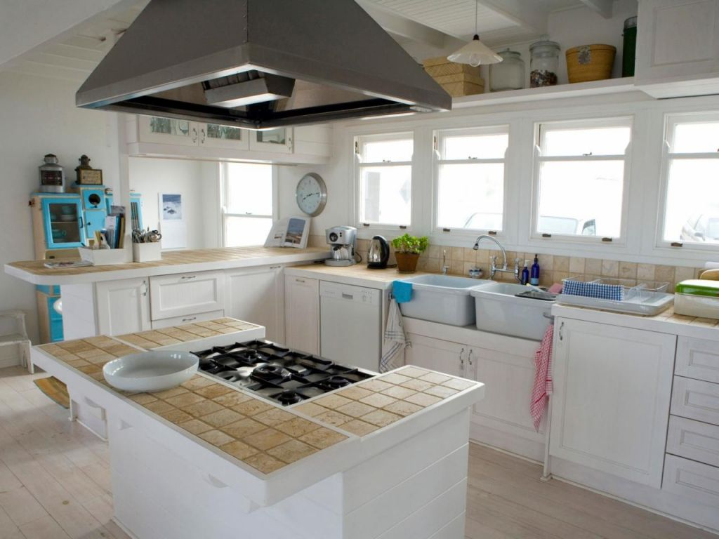Pin by easy wood projects on kitchen makeover and new design