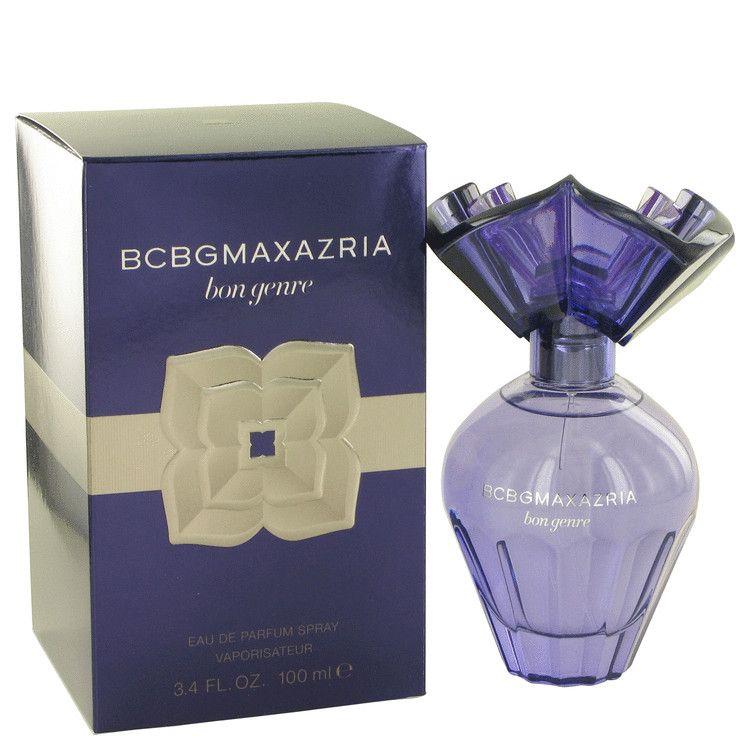 Bcbg Max Azria Eau De Parfum Spray By