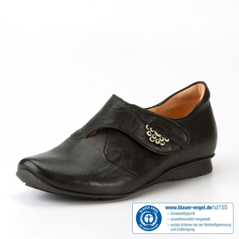 Wolky Shop | Der Onlineshop für bequeme Wolky Schuhe