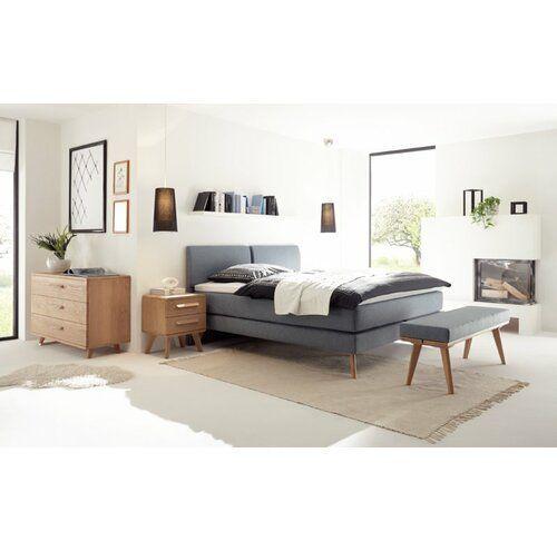 11 Sitzbank schlafzimmer grau