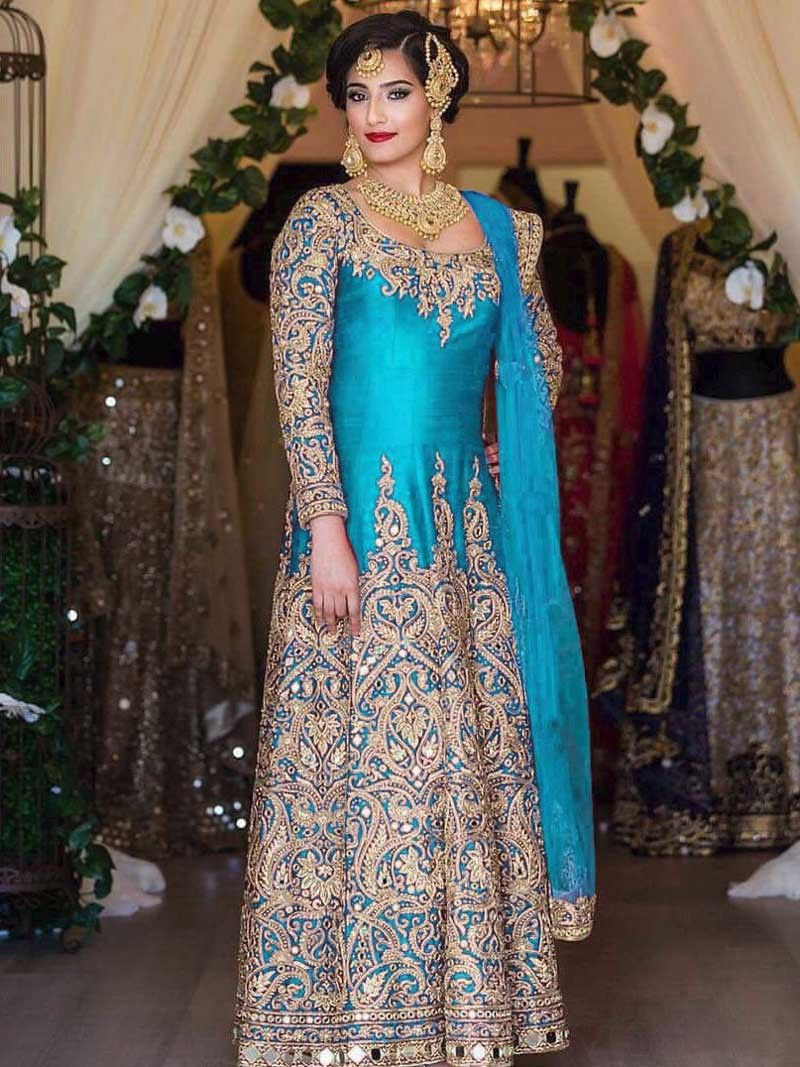 Dorable Bollywood Dress Up Party Ensign - All Wedding Dresses ...