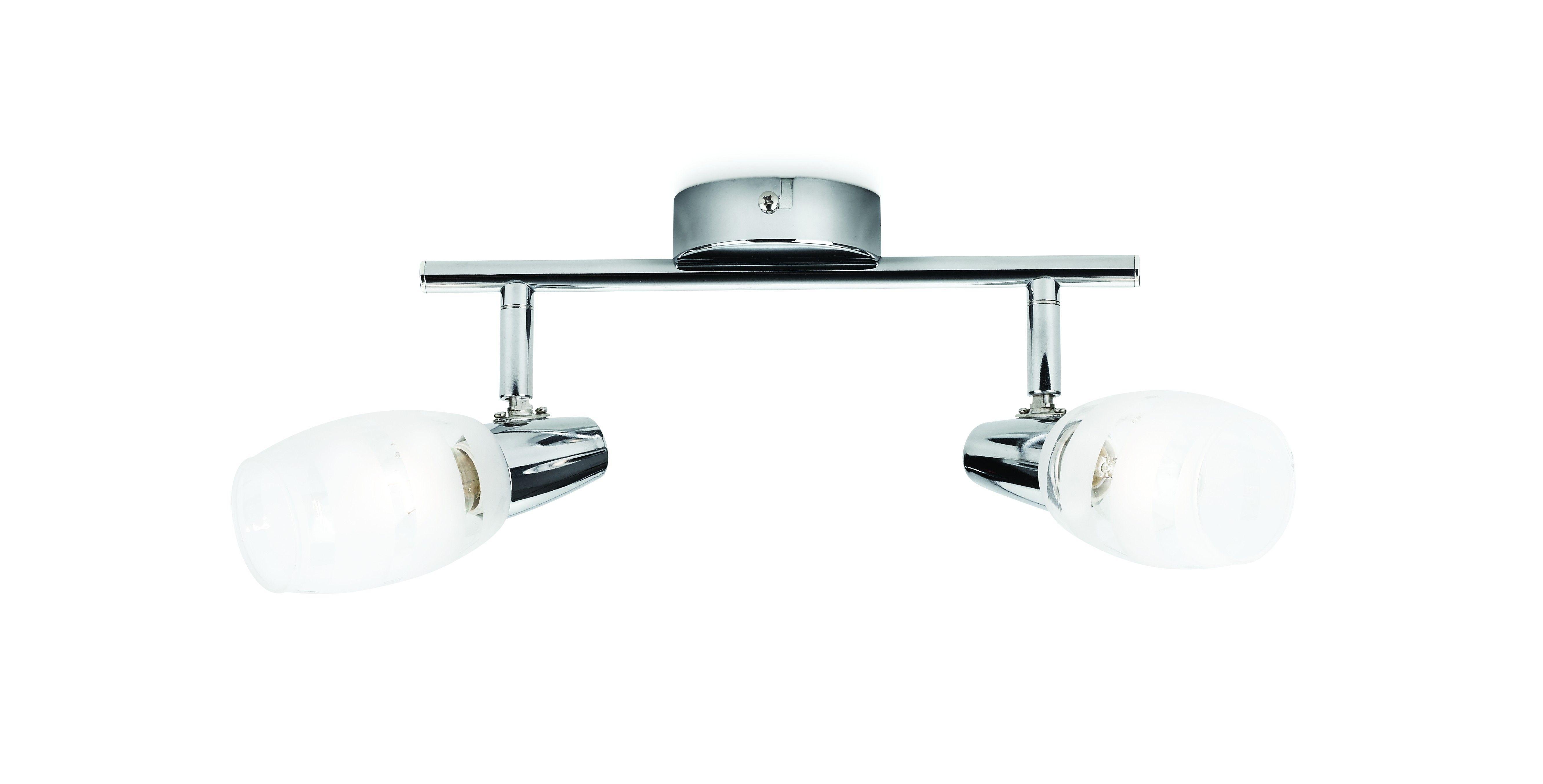 Philips Spot Dvoen Hemlock 5028211e7 50282 11 E7 Track Lighting Ceiling Lights Lighting