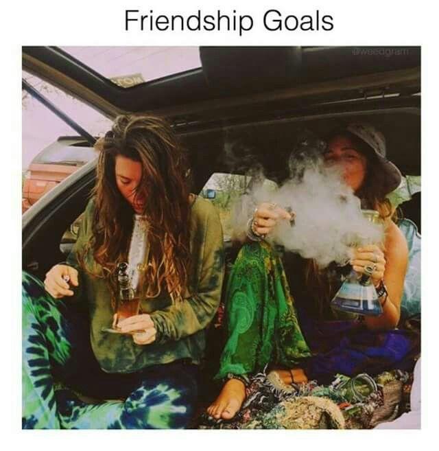 fumar amigo sexy cerca de madrid