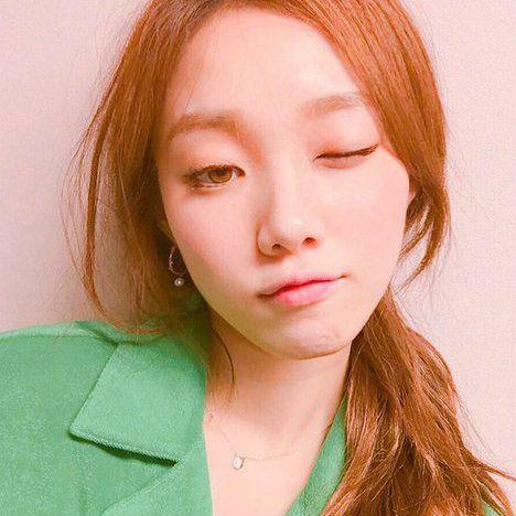 Songkang | Actores coreanos, Actrices adolescentes, Fotos