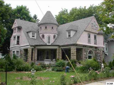 Realtor Com Real Estate Listings Homes For Sale Victorian Homes Renting A House Adrian
