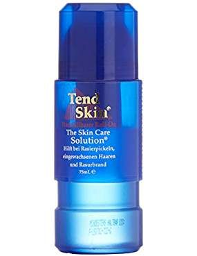 Tend Skin Solution Refillable Ounce See This Great Product We Are A Participant In The Amazon Services Llc Associa Tend Skin Skin Care Solutions Skin Care
