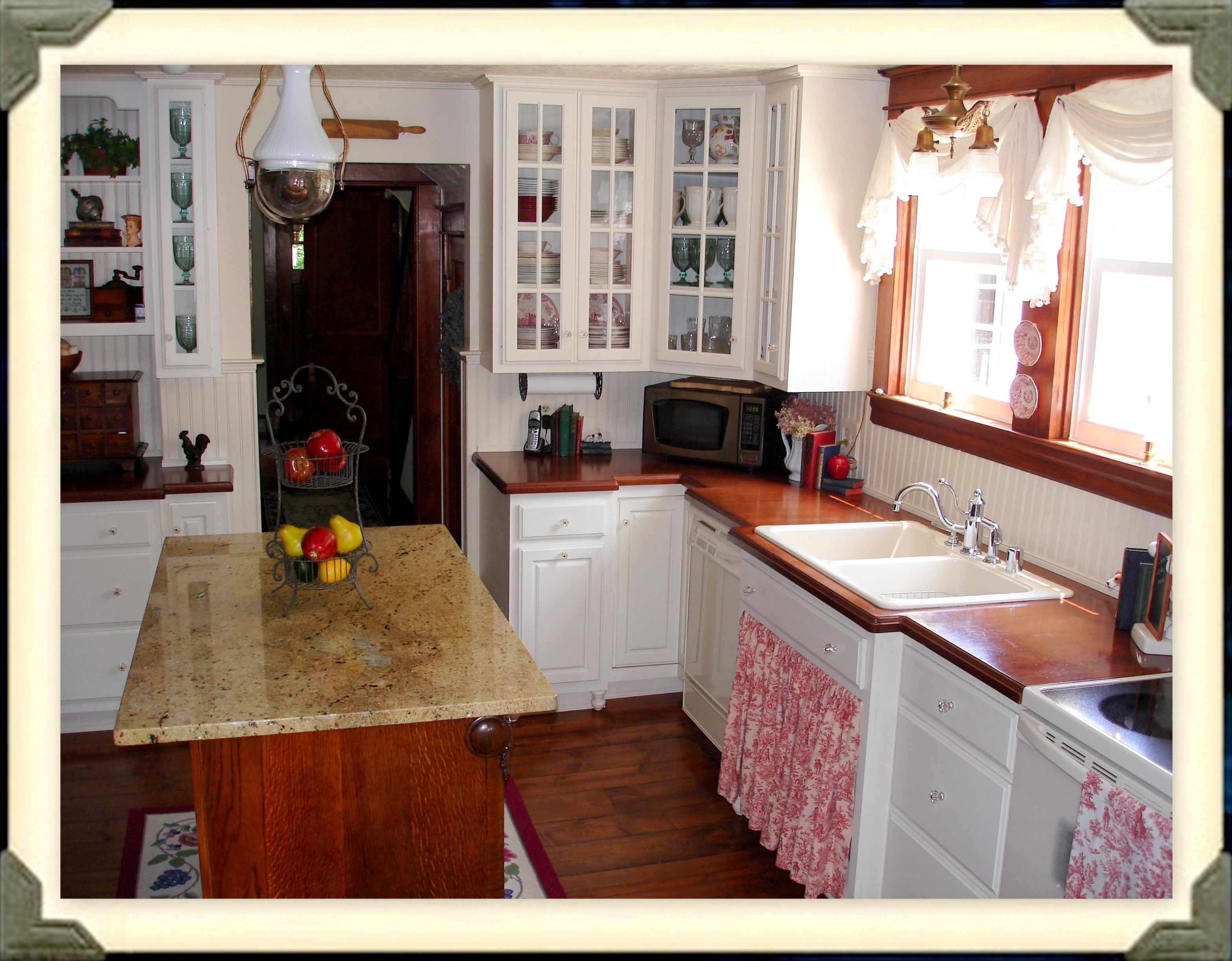 L shaped window seat ideas  possibly my favorite room in the house kitchen  for the home