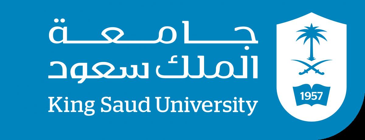 خدمات الماجستير والدكتوراه لطلاب جامعة الملك سعود جامعة عفت Effat كلية العلوم الطبية التطبيقية كلية الخدمة الاجتماعية جامعة University Allianz Logo Job