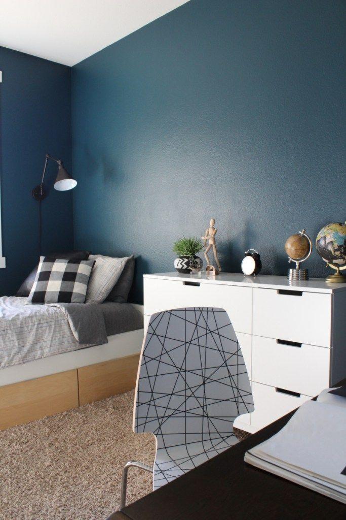 Pin On Best Of Pinterest Home Decor Diy Blogs