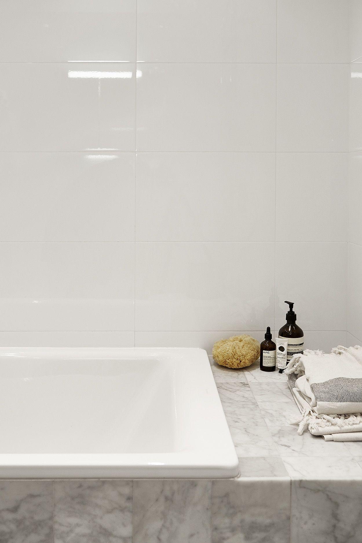 1000+ images about badeværelse on Pinterest