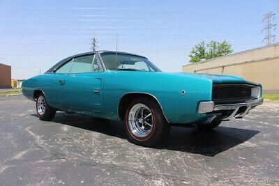 dodge charger classic cars blue #DodgeChargerclassiccars