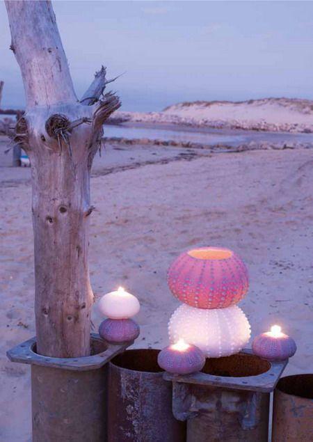 point a la ligne candles pinterest. Black Bedroom Furniture Sets. Home Design Ideas