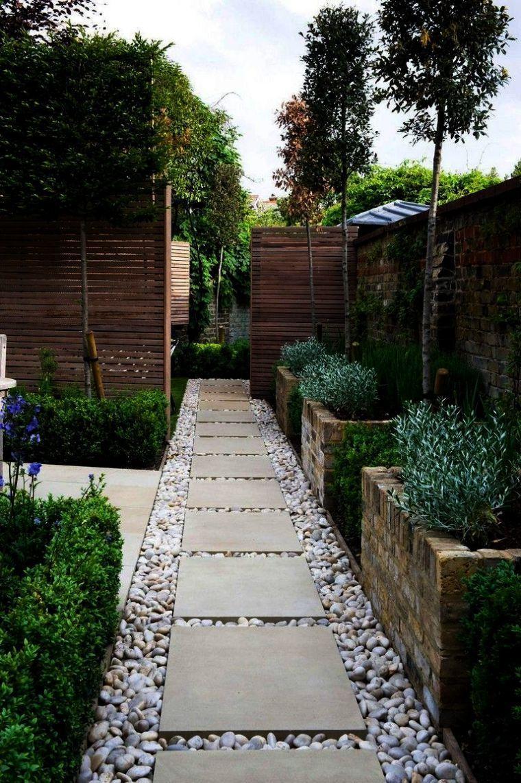 Landscape Gardening Business For Sale Landscape Gardening Jobs Bournemouth Toward Land Small Garden Design Small Backyard Garden Design Backyard Garden Design
