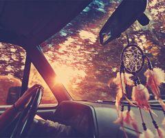 Dreamcar.