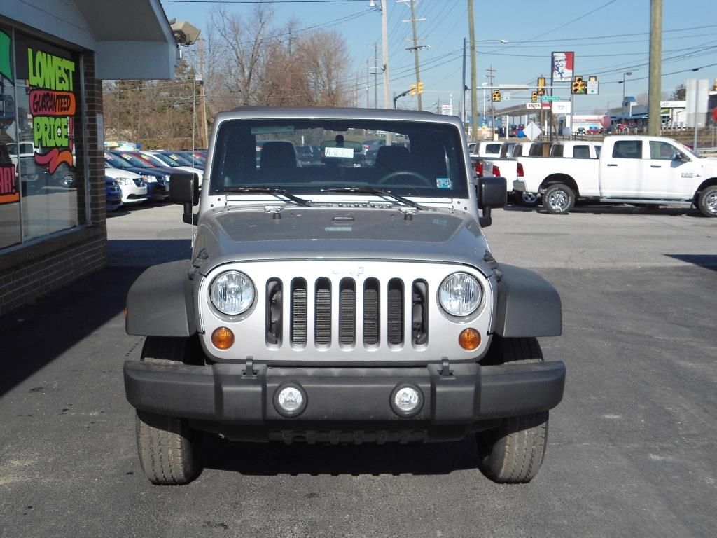 jeep wrangler unlimited jeep compass jeep patriot jeep liberty jeep. Cars Review. Best American Auto & Cars Review