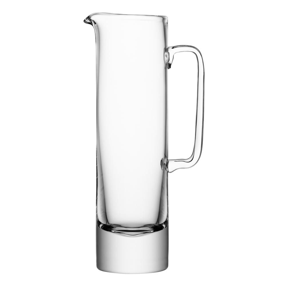 Boris Jug - 1.1l from LSA http://us.amara.com/