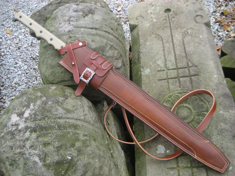 Explore Tactical Swords, Indian Creek, And More!