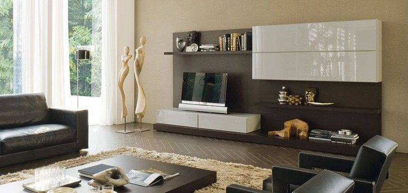 Contemporary Living Room Design Interesting Extraordinary Modern Contemporary Living Room Design Ideas With Decorating Design