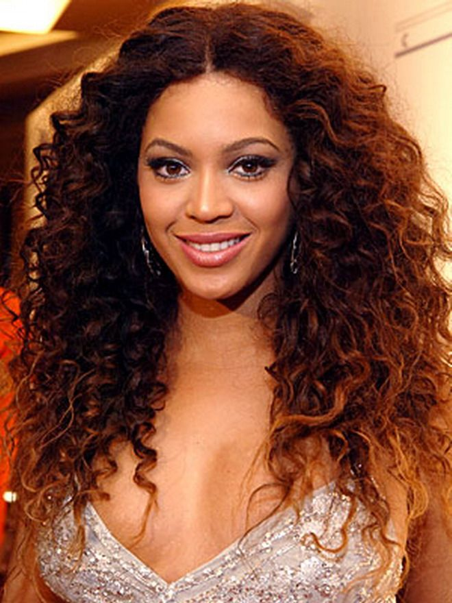 Beyoncé | S/S 2011