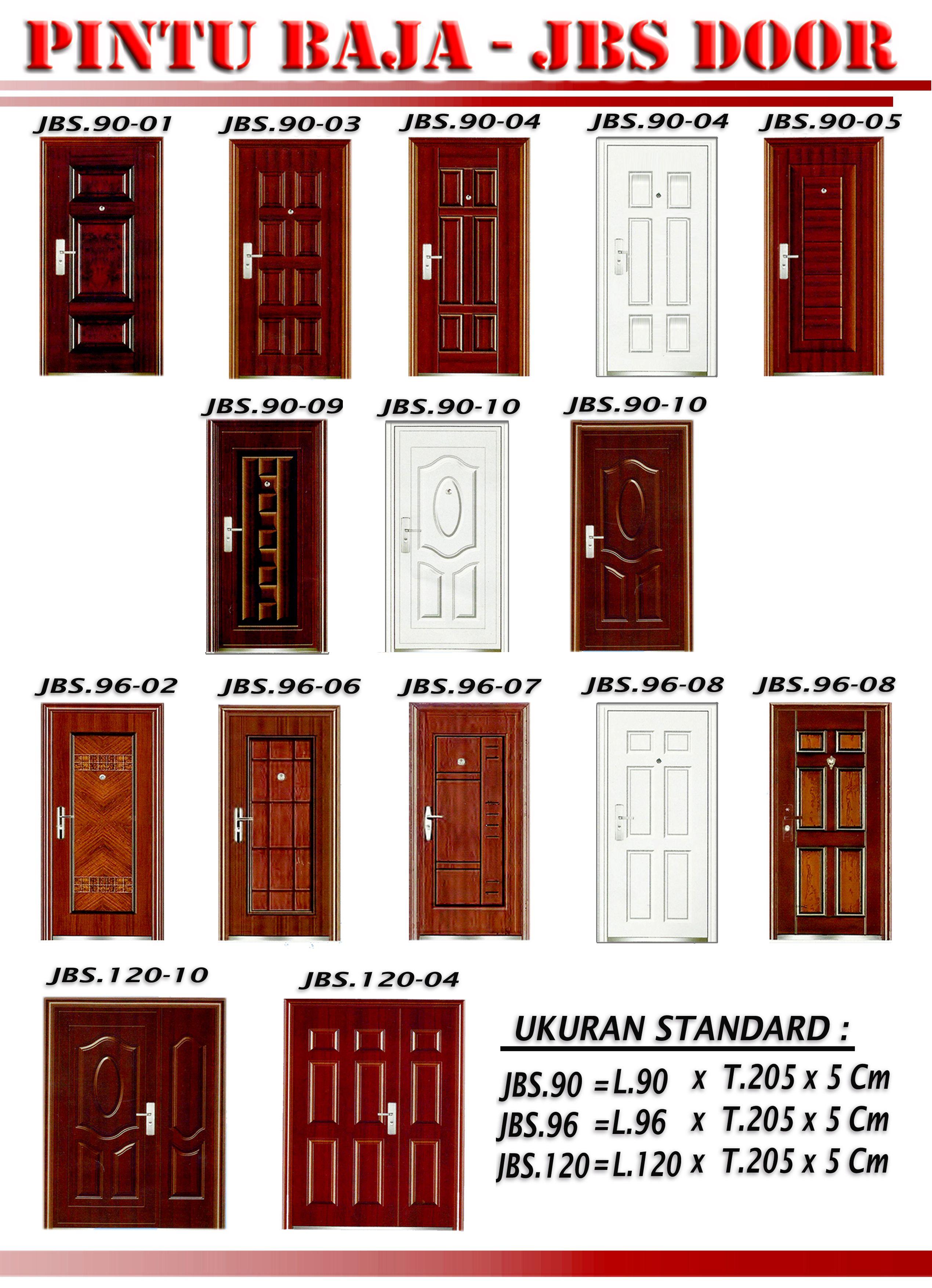 Model Pintu Depan Rumah 2 Pintu Model Pintu Depan Rumah Terbaru Gambar Ppintu Depan Rumah Terbaru Desain Pintu Depan Rumah Pintu Depan Pintu Rumah Minimalis