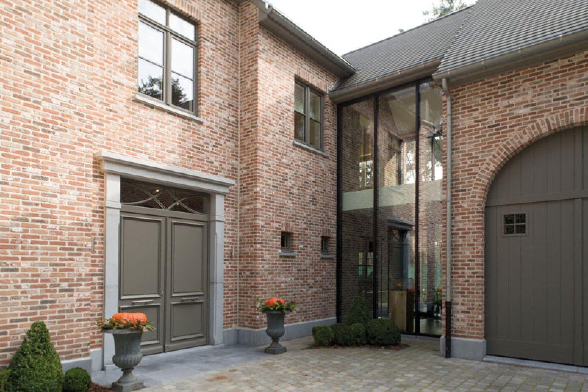 Home sweet home gebruiksvriendelijke en duurzame for Interieur steen