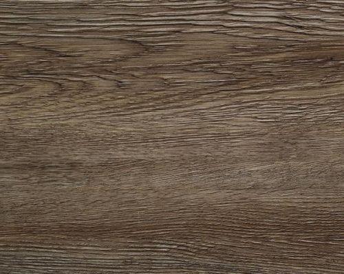 Forinn Berlin Oak  Afmeting: 1213 mmx 222 mm  Dikte: 5 mm  Inhoud: 8stuks, 2,154 m² per pak  Brandklasse: Bfl S1  De NUANCE Clic Berlin Oak vinyl laminaat vloer heeft een vierzijdige v-groef. De Toplaag is 0,55 wat de vinyl plank ook zwaar project geschikt maakt. De Berlin Oak is een zwevende laminaat vloer met een Unilin clicksysteem. De Nuance Click bestaat uit 8 prachtige houtdecors. De Nuance Click Berlin Oak is bestand tegen water, slijtvast en eenvoudig in onderhoud.