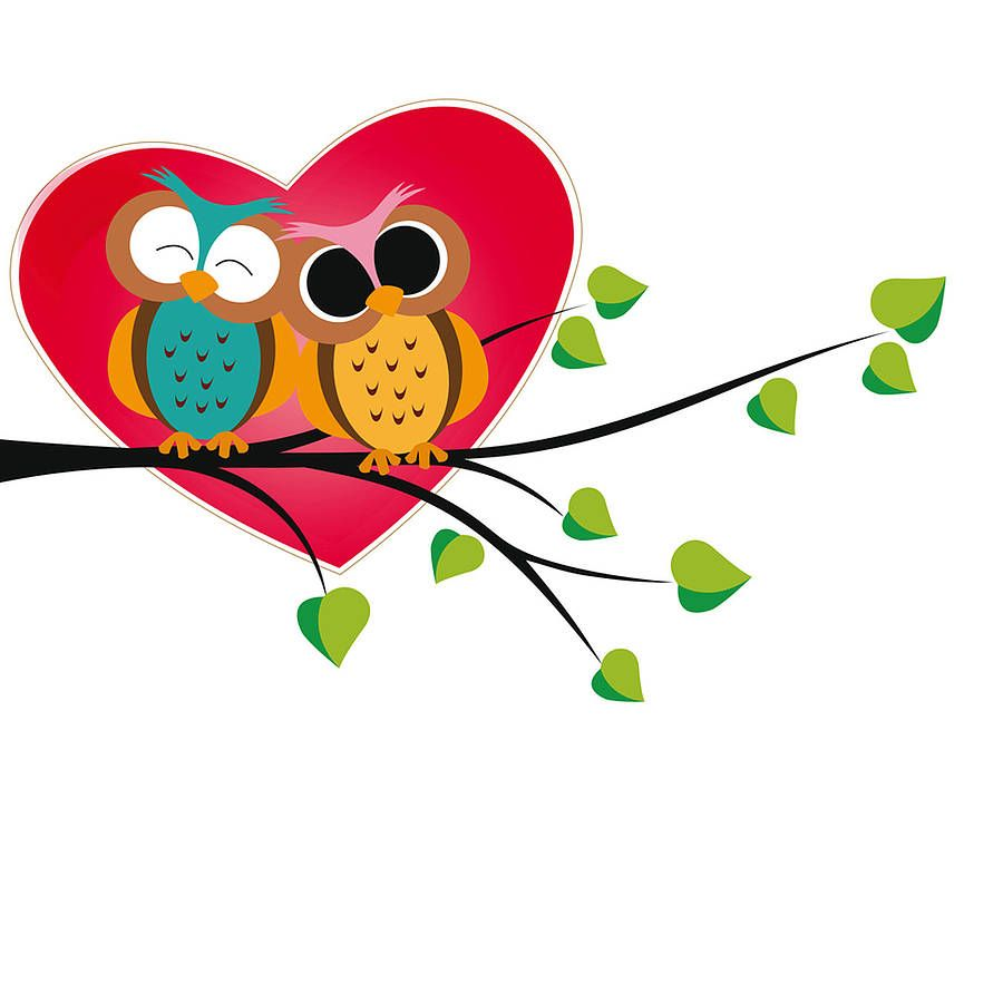 Images For > Owl Always Love You