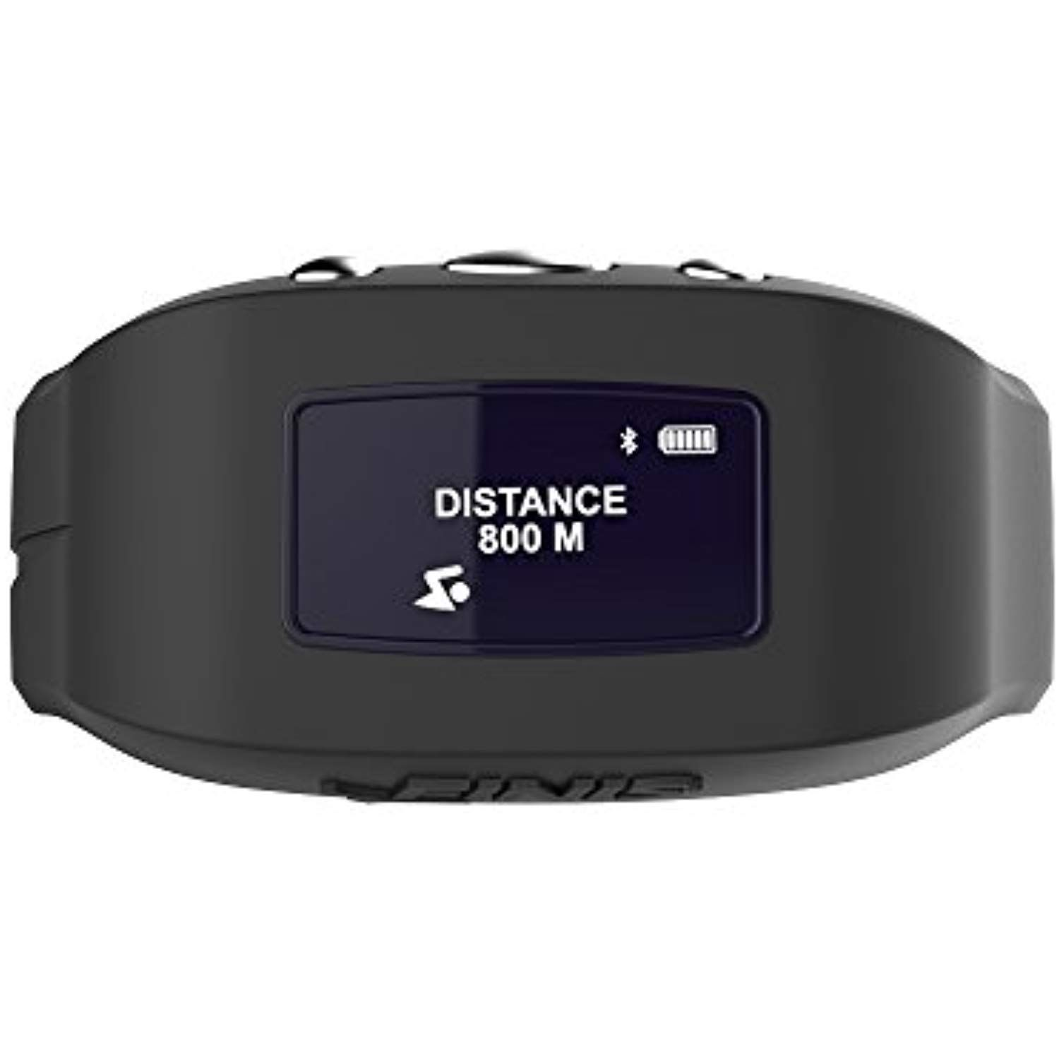 Finis Swimsense Live Watch You Can Find More Details