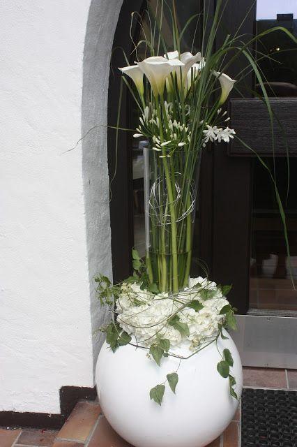 Hochzeit In Garmisch Vier Hochzeiten Und Eine Traumreise Und Viel Glitzer Blumengestecke Blumenarrangements Blumen