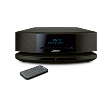 Wave® Music System SoundTouch® IV