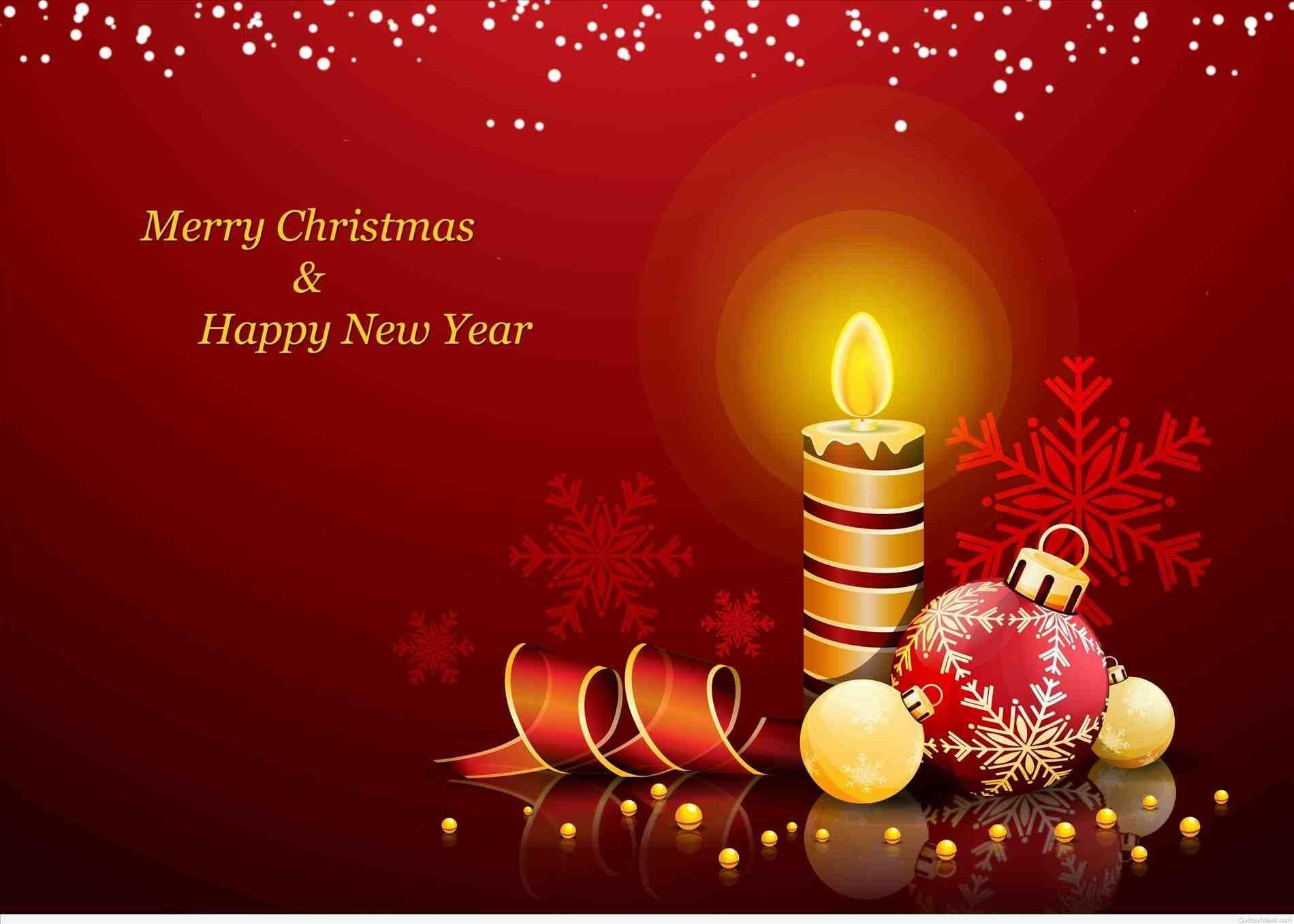 New Post Animated Christmas Images Free Xmast Pinterest