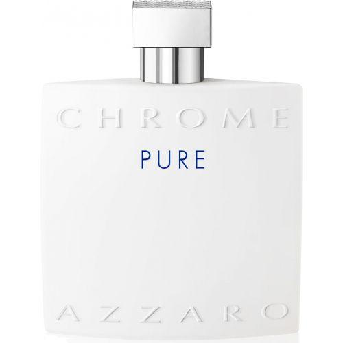 Chrome Eau De Et ProductsAzzaro PurePerfumes 29DEHI
