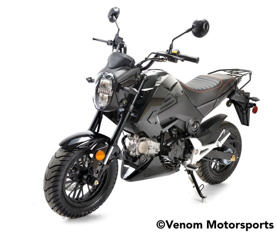 125cc Honda Grom Motorcycle Kawasaki Z125 Clone Super Pocket Bike 110cc Grom Motorcycle Honda Grom Pocket Bike
