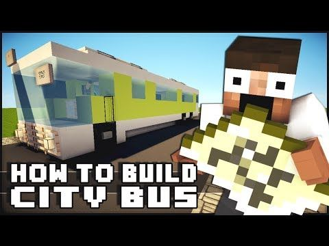 Minecraft Lets Build Small Modern House 18x18 Lot YouTube