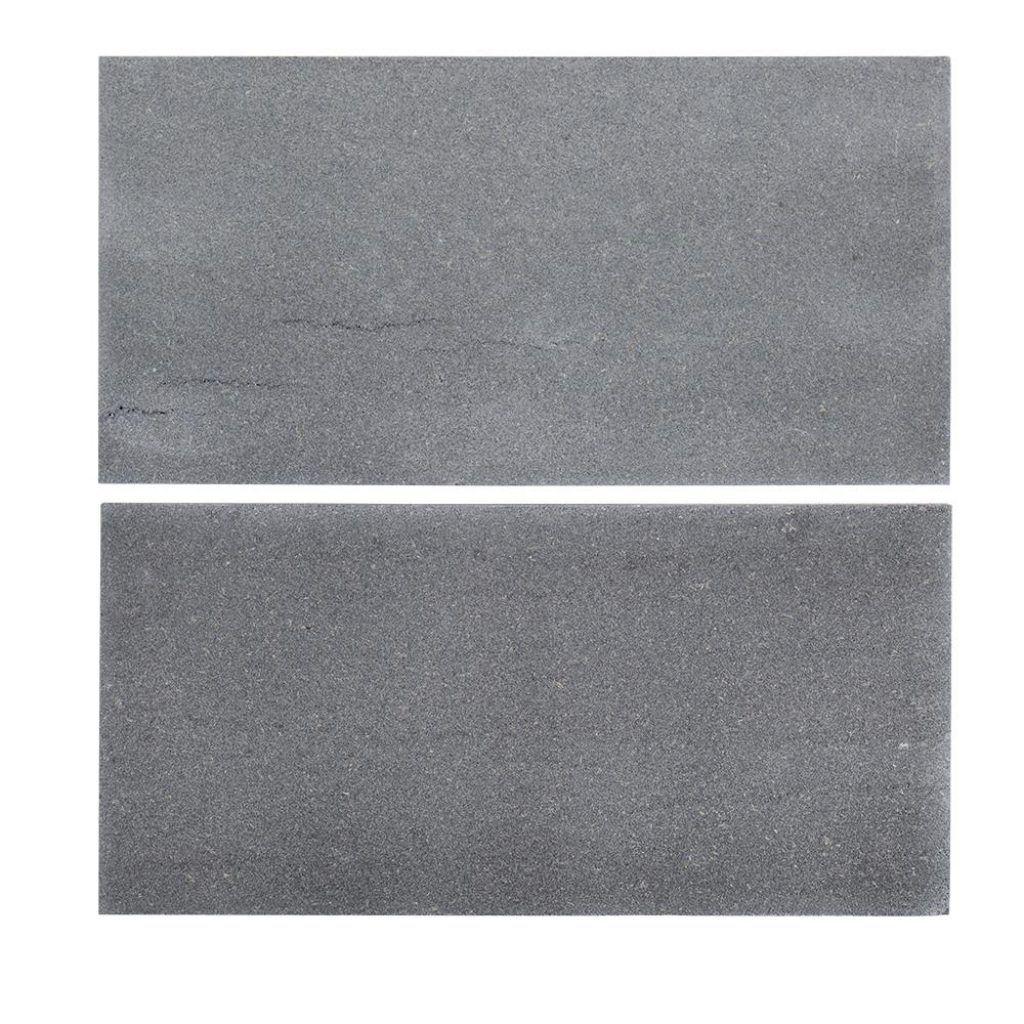 x gray floor tile nextsoft pinterest grey