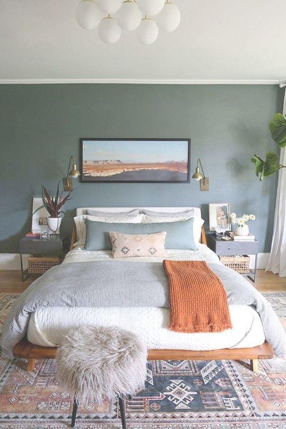 Coastal Bedroom Ideas Pinterest Decoomo