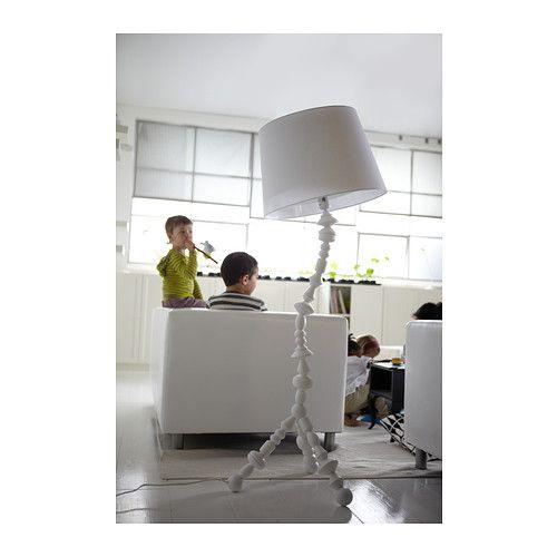 Ikea Ps Svarva Golvlampa Ikea Kid S Room