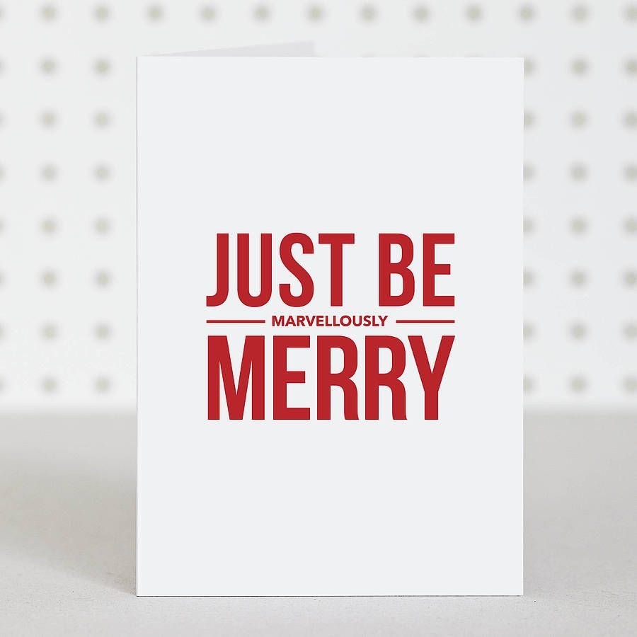 Clever christmas cards google search holiday design trends clever christmas cards google search kristyandbryce Image collections