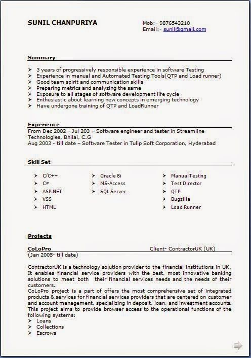 What Is A Curriculum Vitae Great Cv Template Excellent Curriculum Vitae  Resume  Cv Format