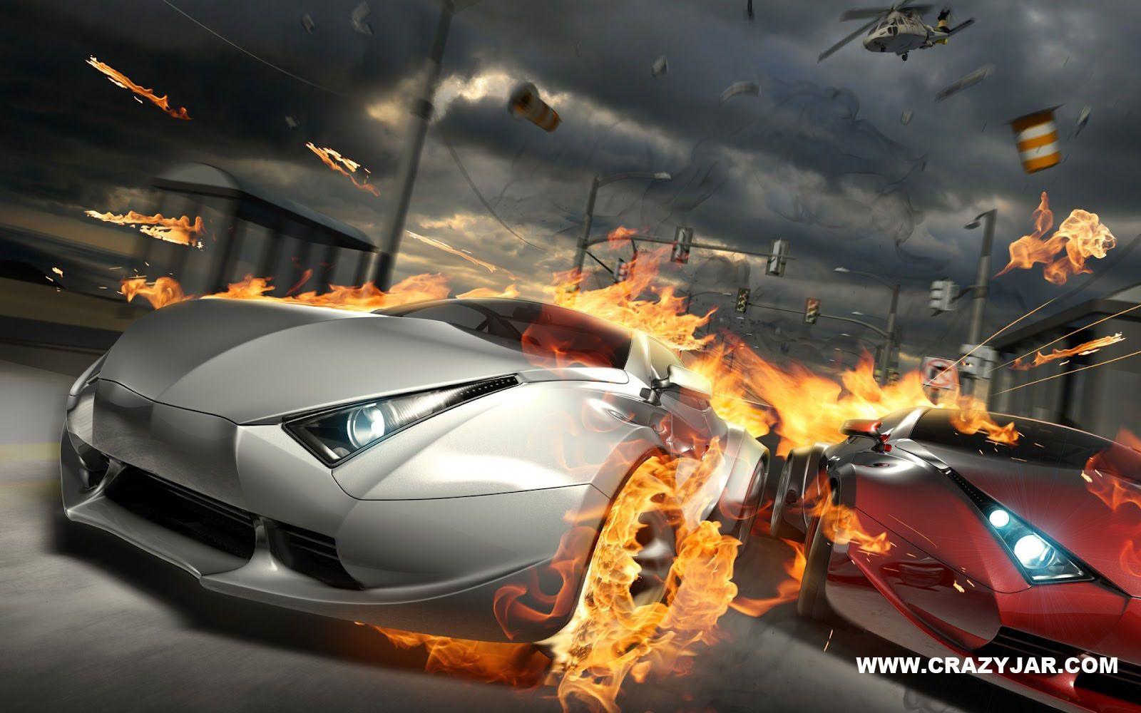 Asphalt 9 Legends Gameloft S Arcade Racing Game Asphalt 9 Legends Has Finally Announced For Mobile Devices It S C Cool Car Backgrounds Car Backgrounds Car