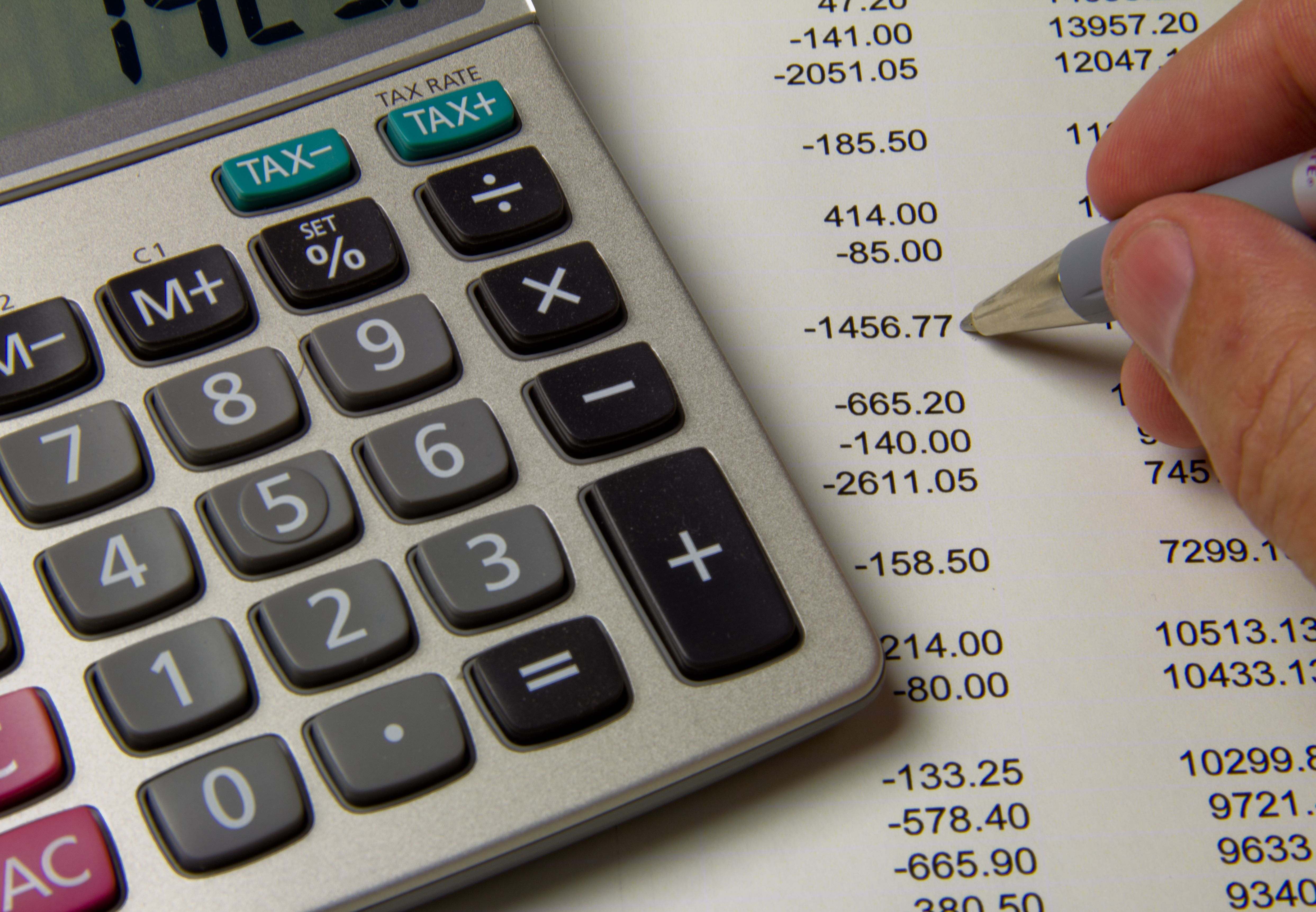 If You Are Looking For Free Debt Calculator For Your Website Then