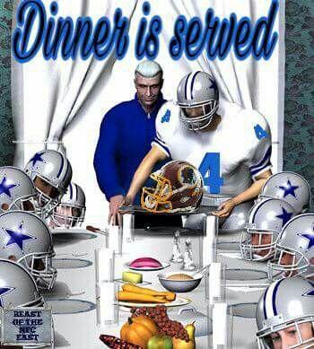 Happy Thanksgiving Cowboys Family Dallas Cowboys Dallas