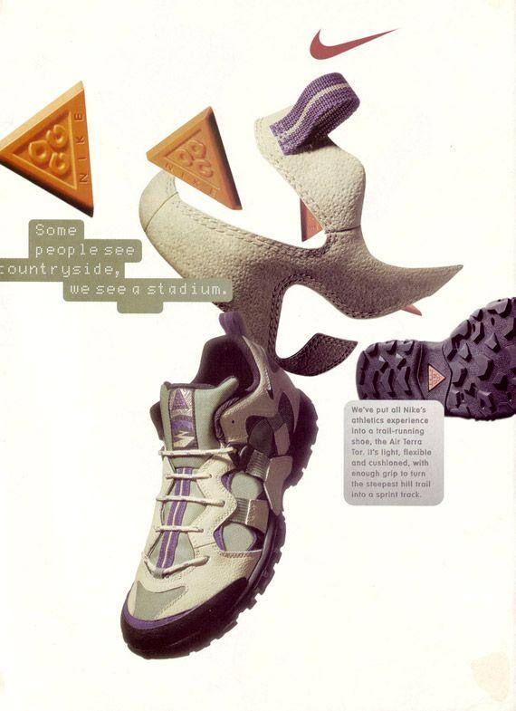 mostrar elefante Disfraces  500+ Nike Ads ideas | nike ad, nike, nike poster