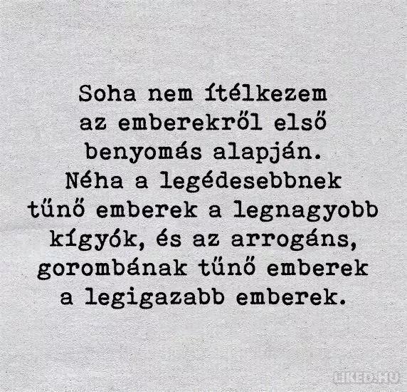 arrogáns idézetek Pin by PAI on Versek és idézetek | Hungarian quotes, Quotes, Words