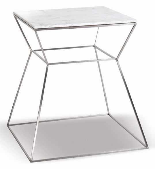Gakko Side Table | MDS Seattle Furniture Store