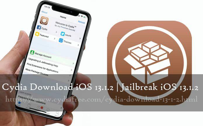 Cydia Download with CydiaFree! Party apps, Ipad mini