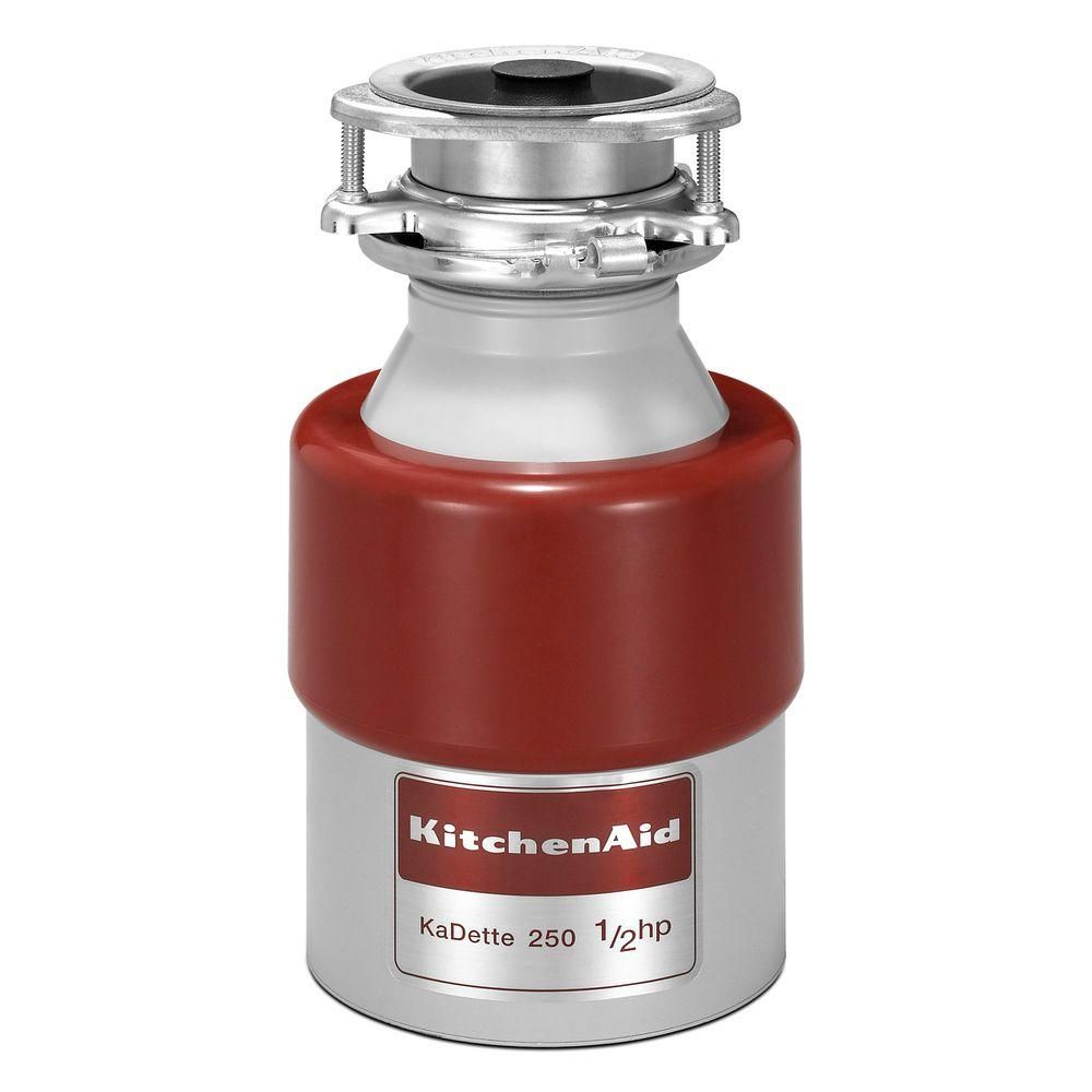 Best Garbage Disposal Reviews â The Top 12 Compared
