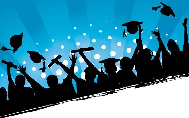 graduation - Hledat Googlem